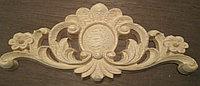 Корона (175*80) W - 16., фото 1