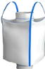 Биг-бэг полипропиленовый одно-двух-четырехстропный  (ленточный)