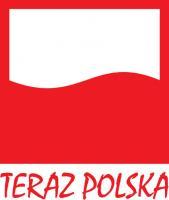 Медаль 20-летия «ТЕПЕРЬ ПОЛЬША» для «ORLEN OIL»
