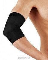 Налокотник утягивающий с ионами меди Copper Compression Wear for elbow