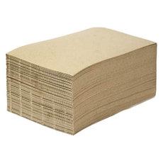 Бумажная продукция и упаковка