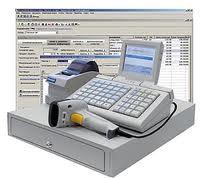 Автоматизация торговли для больших магазинов