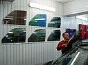 Автомобильная пленка Sun Control HP 20 Charcoal, фото 3