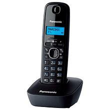 Panasonic KX-TG1611CAH DECT телефон