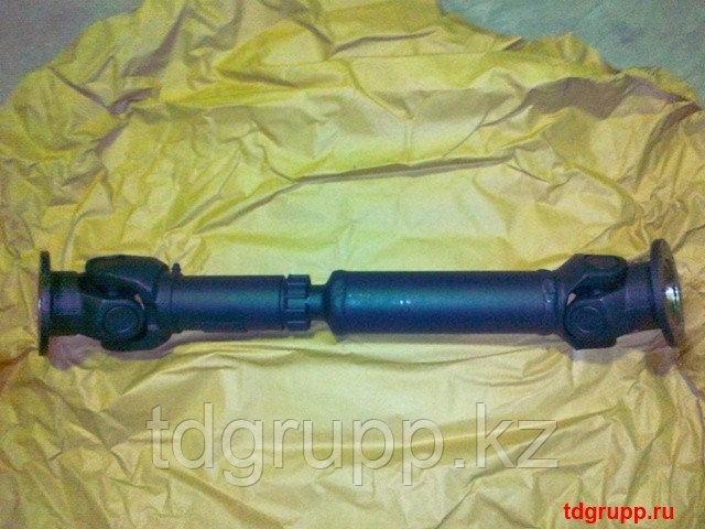 Вал карданный передний 81N5-30040 экскаватора R170W-7