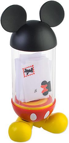 Disney Mickey USB Email Alert ,почтовый ящик USB, Алматы