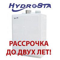 Газовый котел Hydrosta HSG-400, фото 1