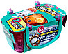 Shopkins (3 сезон) 2 игрушки в упаковке