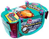 Shopkins (3 сезон) 2 игрушки в упаковке, фото 1