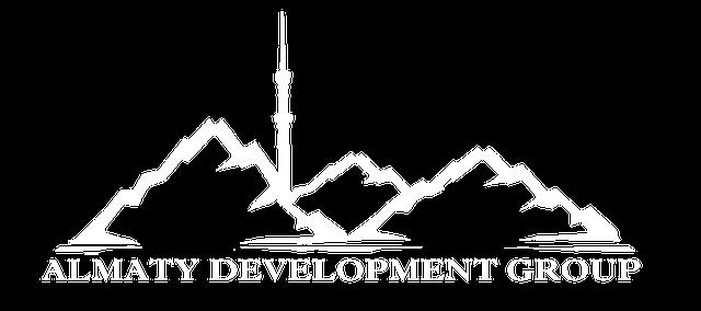ТОО «Almaty Development Group»