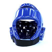 Шлем для таэквондо и карате, фото 1