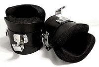Гравитационные (инверсионные) ботинки, фото 1