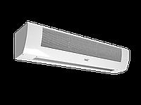 Воздушно тепловая завеса Ballu: BHC-M20-T24 (пульт BRC-E)