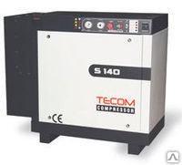 Винтовой компрессор S 140