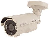 Уличная камера видеонаблюдения Beward M-660-7B, фото 1