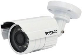 Уличная камера видеонаблюдения Beward M-815BS