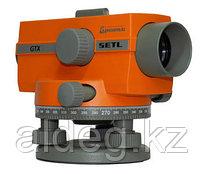 Оптический нивелир Setl GTX 124