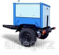 АДД  2*2502 Саг, сварочный аппарат