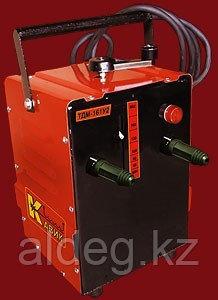 Трансформатор Сварочный ТДМ 252