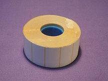 Термоэтикетка (весовая лента) 43*25 (1000 этикеток) БП