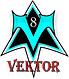 Vektor-8