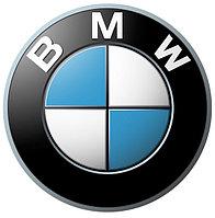 Диски тормозные BMW 3 series