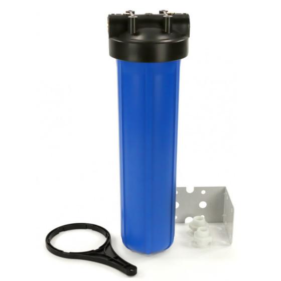 Магистральный фильтр eco b- 20