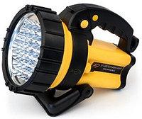 Фонарик прожектор 37 LED