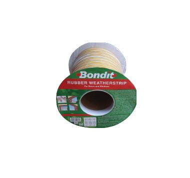 Уплотнитель Bondit Турция