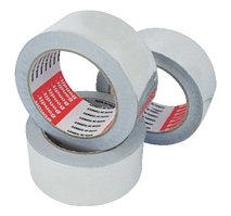 Алюминиевая лента Bondit Турция