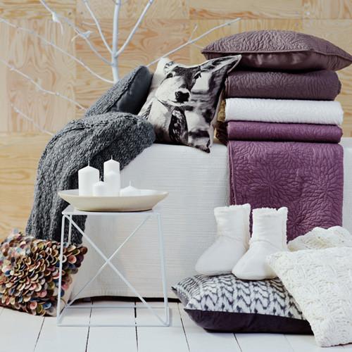 Домашний текстиль, матрасы