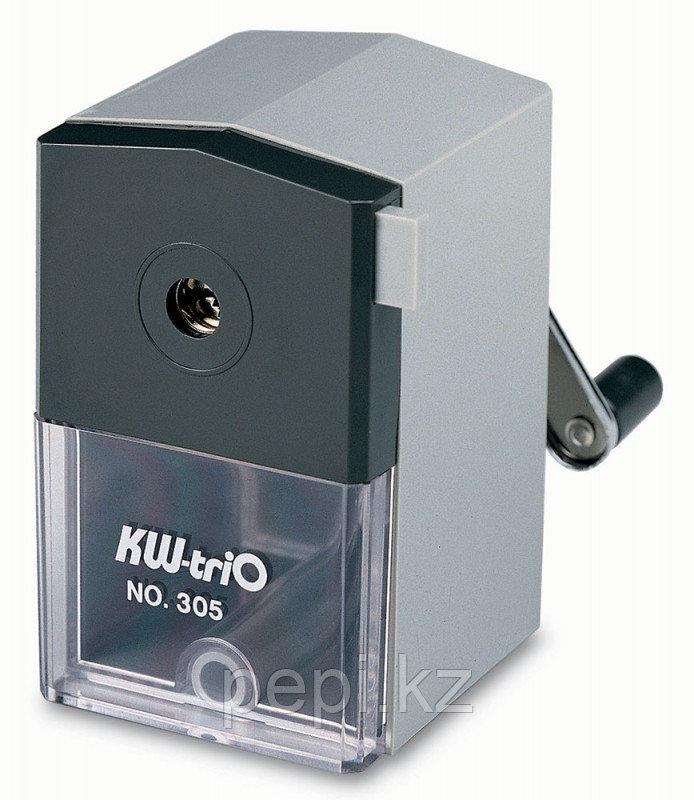 Точилка KW-trio 307А