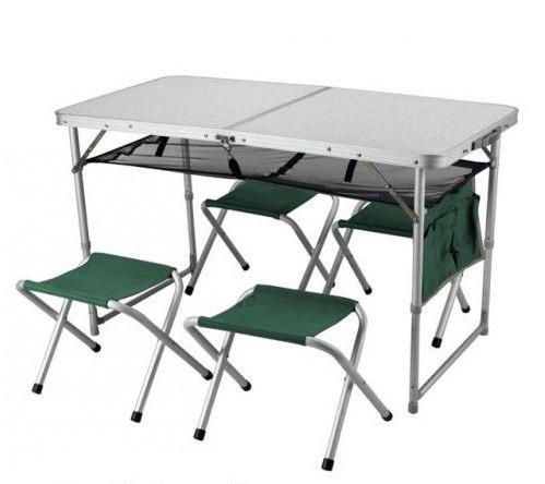 Столы, стулья, шезлонги, кресла