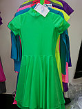 Платья для танцев, фото 3