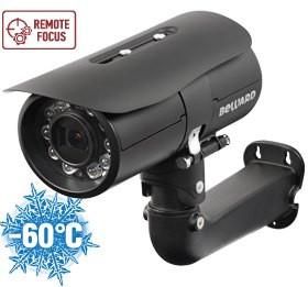 IP камера BEWARD B2710RZK