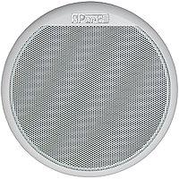 CMAR6-W, фото 1