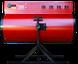 Тепловентилятор ТВ-18П Ph-18/9 кВт, фото 2