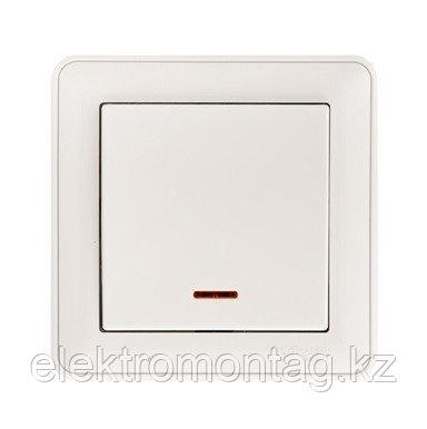 Выключатель электрический ВС 116-153-18