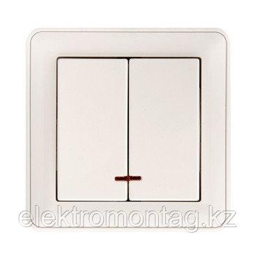 Выключатель электрический ВС 516-251-18