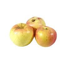 """Яблоня """"Лимонка"""""""