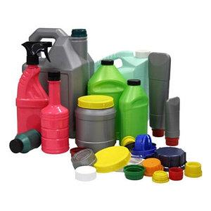 пластиковые упаковочные материалы, общее