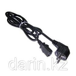 Провод питания (сетевой кабель) 200В