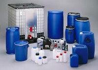 Пластики и Полимерные добавки