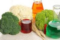 Пищевые ингредиенты и добавки