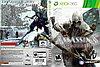 Assassins Creed 3 2[dvd]