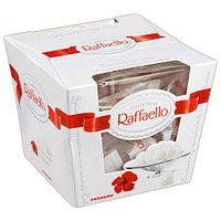 """Конфеты """"Raffaello"""", с миндальным орехом, 150 гр"""
