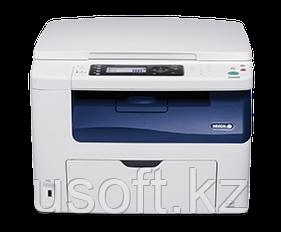 МФУ XEROX WorkCentre Color 6025BI формат А4(6025V_BI)