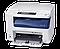 МФУ XEROX WorkCentre Color 6025BI формат А4(6025V_BI), фото 2