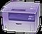 МФУ XEROX WorkCentre Color 6025BI формат А4(6025V_BI), фото 3