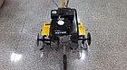 Мотокультиватор HUTER GMC-5.5 Бензиновый, фото 2